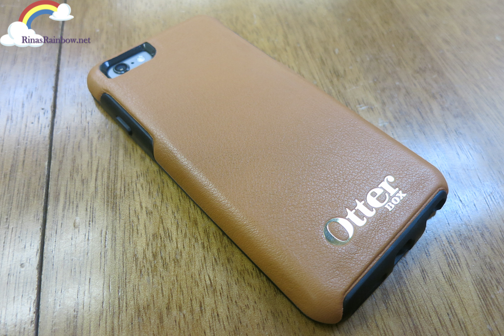 online store cfedb a17fe Rina's Rainbow: OTTERBOX Gets a Make Over!