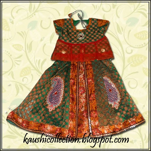 dd692278e99 http://www.facebook.com/pages/Kaushi-collections/197480136988608?ref=hl