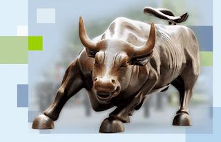Free stock tips, share market tips, free intraday tips, best stock advisory, share market tips in hindi, stock market news and tips