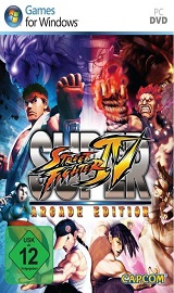 f2541d90f6a3aef94d60459050b98fb5bb3e9c95 - Super Street Fighter IV Arcade Edition-SKIDROW