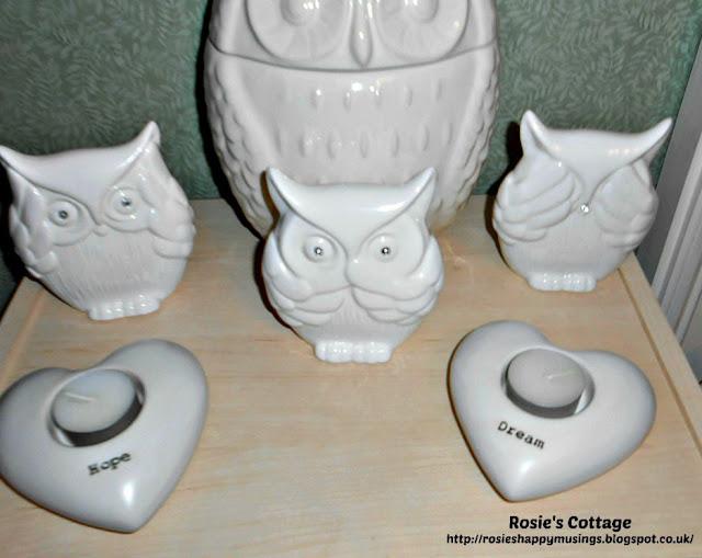 hear no eviil, speak no evil see no evil owls