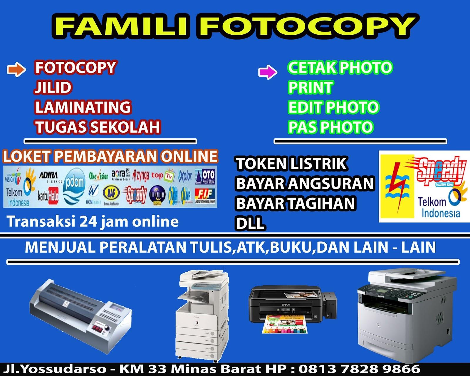 Unduh 86 Background Banner Fotocopy Gratis