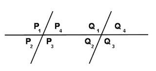 Contoh Soal PTS/UTS Matematika Kelas 4 Semester 2 K13 Gambar 10