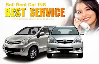 tempat sewa mobil di Ubud, tempat rental mobil di Ubud, penyewaan mobil di Ubud, tempat penyewaan mobil paling murah di Ubud, tempat rental mobil termurah di Ubud, lokasi sewa mobil murah di Ubud, alamat rental mobil di Ubud