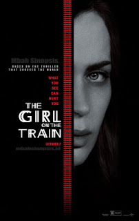 Download Film The Girl on the Train (2016) Subtitle Indonesia