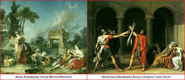 aliran-seni-rupa-neo-klasikisme