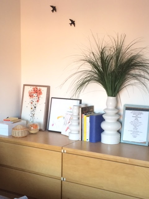 Mueble Malm Ikea. Cheap Excellent Free Lausanne Ikea Tv Stand ...