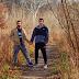 Γνωρίστε το διάσημο gay ζευγάρι instagrammers που έγινε viral