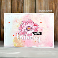 http://kartenwind.blogspot.com/2017/05/layered-stamping-mit-altenew-video-tutorial-mit-oxide-inks.html