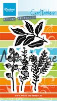 http://www.scrappasja.pl/p15601,cr1432-wykrojniki-craftables-herbs-leaves-ziola-i-liscie.html