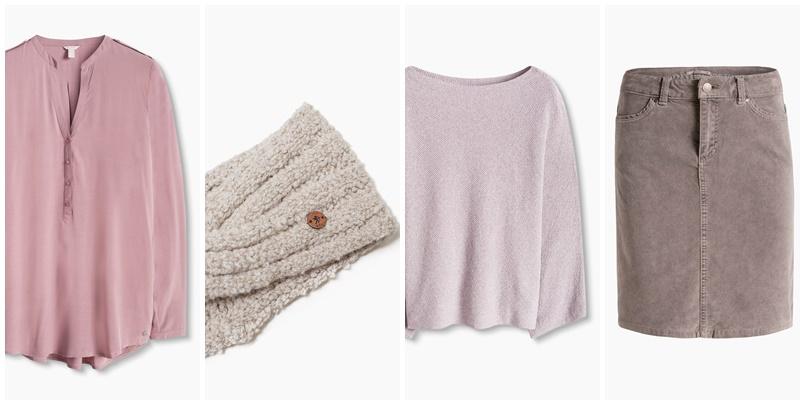 www.josieslittlewonderland.de_favorite autumn styles_personal style_esprit_fashion post_herstoutfits_pastell liebe_pastell love_ knitwear_cozy autumn style_cordrock