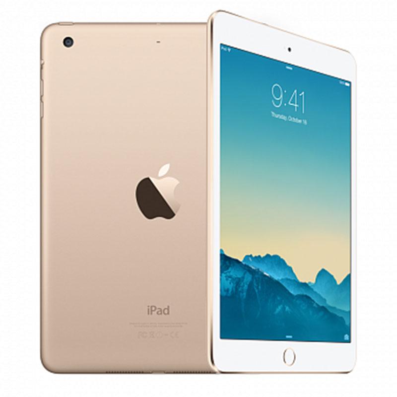 Kelebihan dan kekurangan Apple Ipad Mini 3 Terbaru