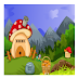 Squirrel Rescue 2 - A Interesting Puzzle Game with Squirrel