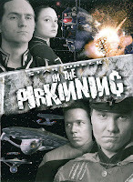 Película Star Wreck - In the Pirkinning