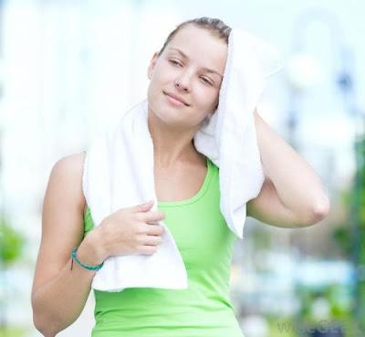 Bạn sẽ ngủ ngon hơn khi tập luyện Yoga
