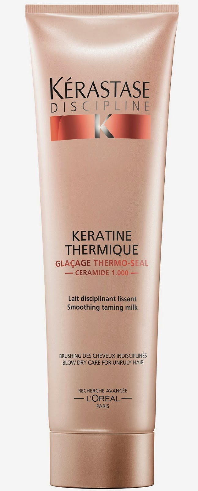 Keratine Thermique Kérastase