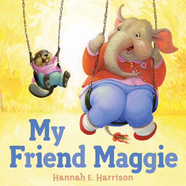 http://www.penguinrandomhouse.com/books/315737/my-friend-maggie-by-hannah-e-harrison/