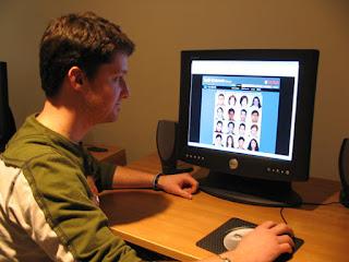 6 Cara Sederhana Menjaga Kesehatan Saat di Depan Komputer, Khususnya Mata