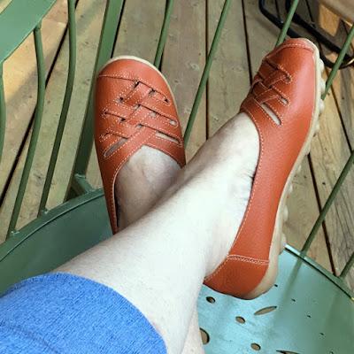 https://3.bp.blogspot.com/-2umu1w7yizo/V6uu9smpY8I/AAAAAAAAnuU/5ouTVeT2YMoQVJjliH3F_UT8ayRPVfLiACLcB/s400/shoes.jpg