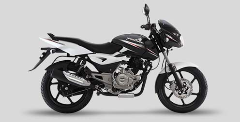 Bajaj Pulsar 150 Mileage Review and Specs