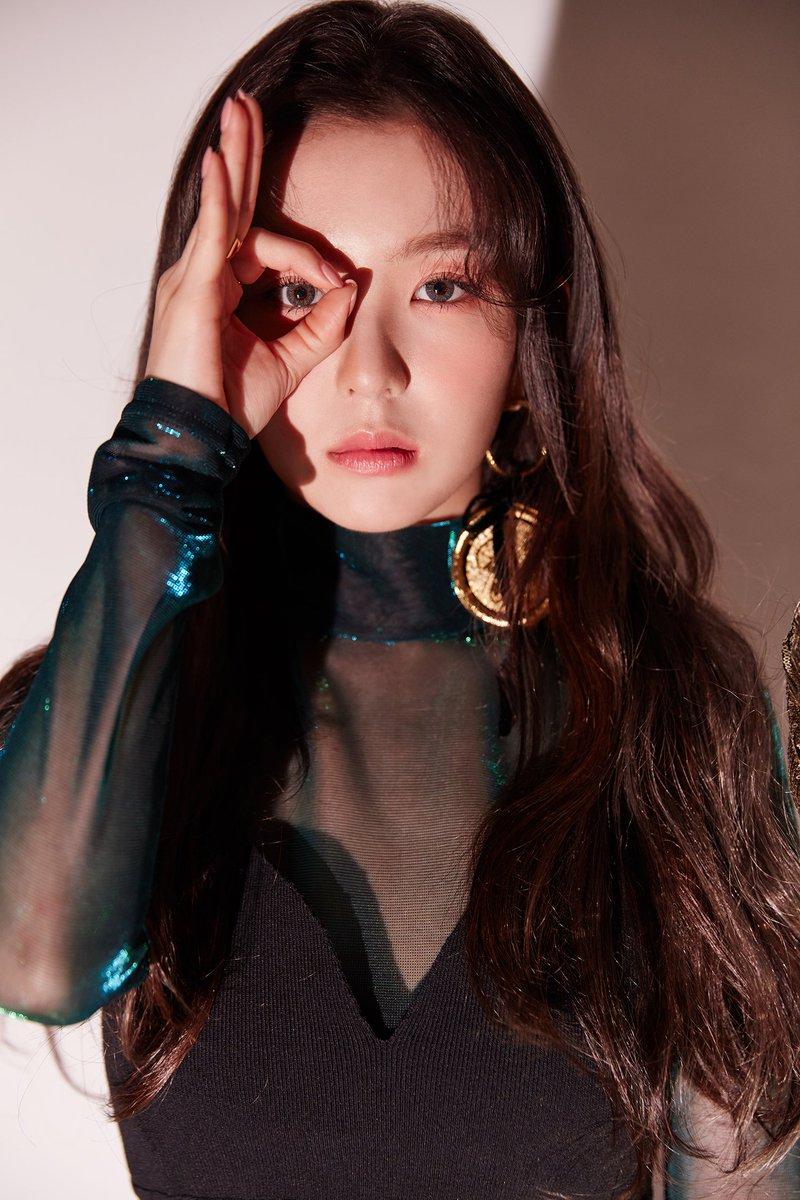 Leeteuk Super Junior Dituduh Lecehkan Irene Red Velvet di Panggung