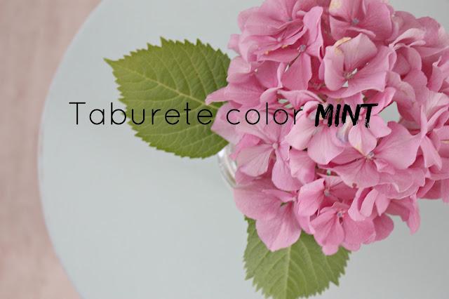 http://mediasytintas.blogspot.com/2015/06/taburete-color-mint.html