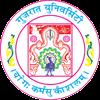 Gujarat University Recruitment 2016