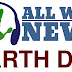 Earth Day activities continue statewide through April 29