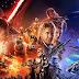 """""""Star Wars: O Despertar da Força"""" em DVD e Blu-ray"""