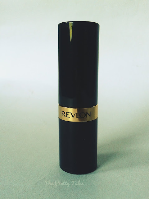 revlon super lustrous creme lipstick warna natural almost nude pink in the afternoon review