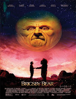 Brigsby Bear Película Completa HD 720p [MEGA] [LATINO]