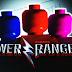 LEGO pode revelar novidades de Power Rangers muito em breve