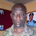 Unrepentant Fake Soldier Arrested In Ogun State (+Photo)