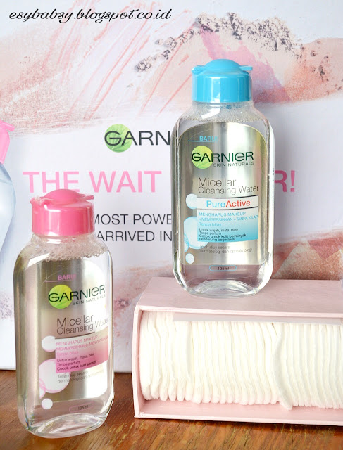REVIEW-GARNIER-MICELLAR-CLEANSING-WATER-ESYBABSY