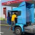 Oil Tanker Transporter Truck Simulator Game Tips, Tricks & Cheat Code