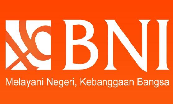 Lowongan D3, Karir Bank, Loker terbaru 2015, Info kerja Bank