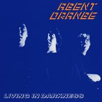 [1981] - Living In Darkness [Limited Edition]
