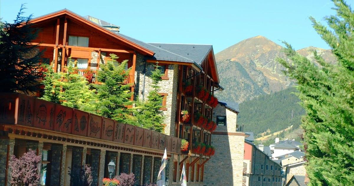 Hotel Du Lac Molveno Tn Italien