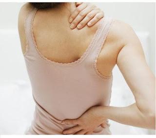 Triệu chứng sỏi thận và cách điều trị hiệu quả.