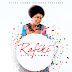 New Audio|Ritha Komba_Rafiki|Download Now