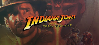 Indiana Jones and the Fate of Atlantis v2.1.0.8-GOG