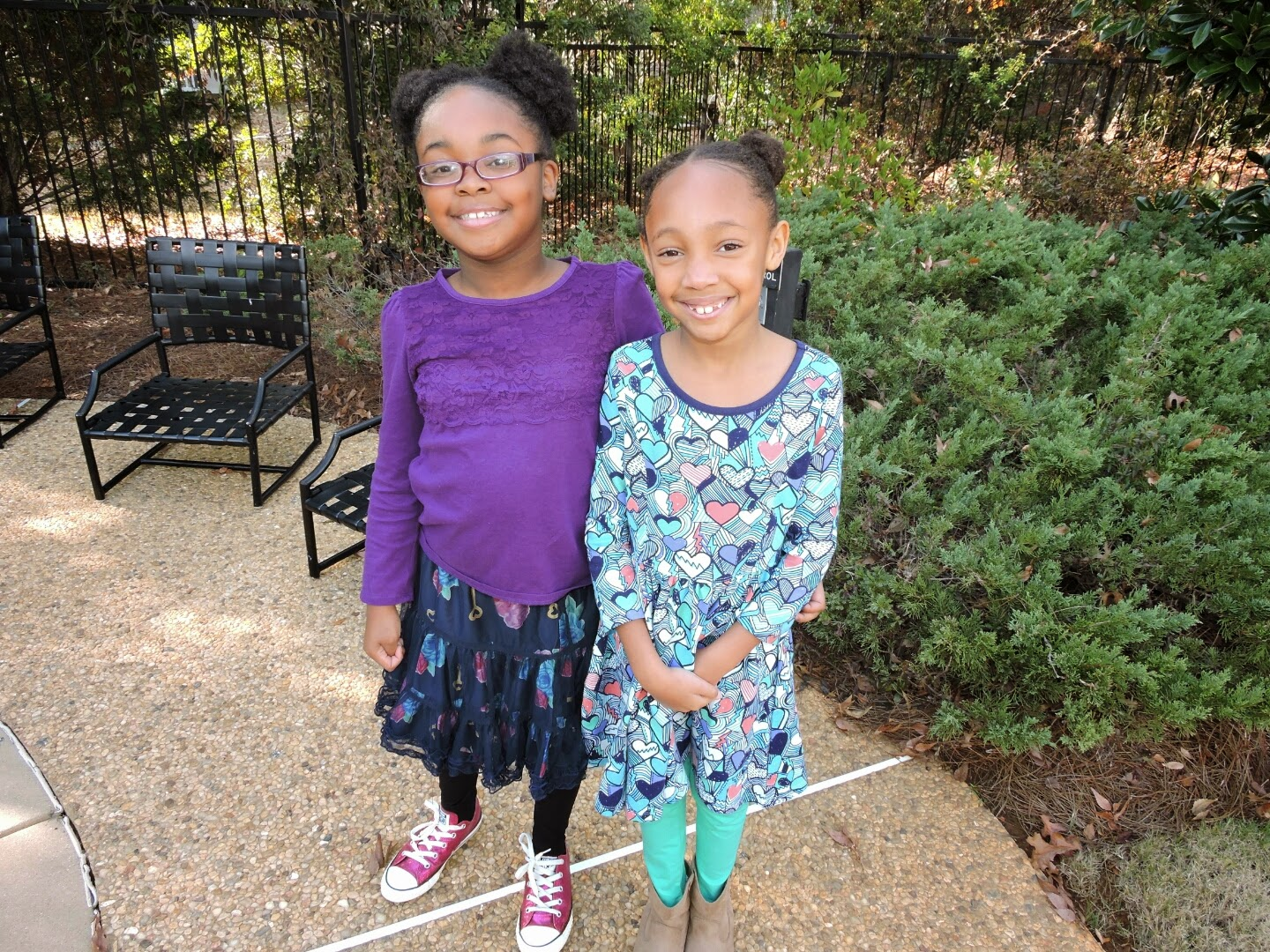 More Fall Outfits Picks From FabKids #LoveFabKids via www.productreviewmom.com