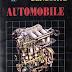 Initiation Au Dépannage Automobile.pdf