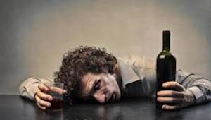 10 Arti Mimpi Mabuk karena Minuman Menurut Primbon Jawa