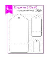https://www.4enscrap.com/fr/les-matrices-de-coupe/611-etiquettes-cie-3-400211151742.html