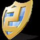 Free Download Emsisoft Anti-Malware 8.1.0.40 & Emsisoft Emergency Kit 4.0.0.17