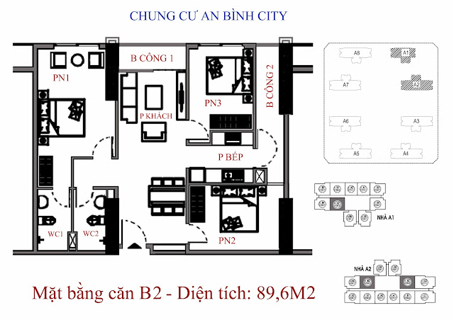 chung-cu-an-binh-city-can-b2