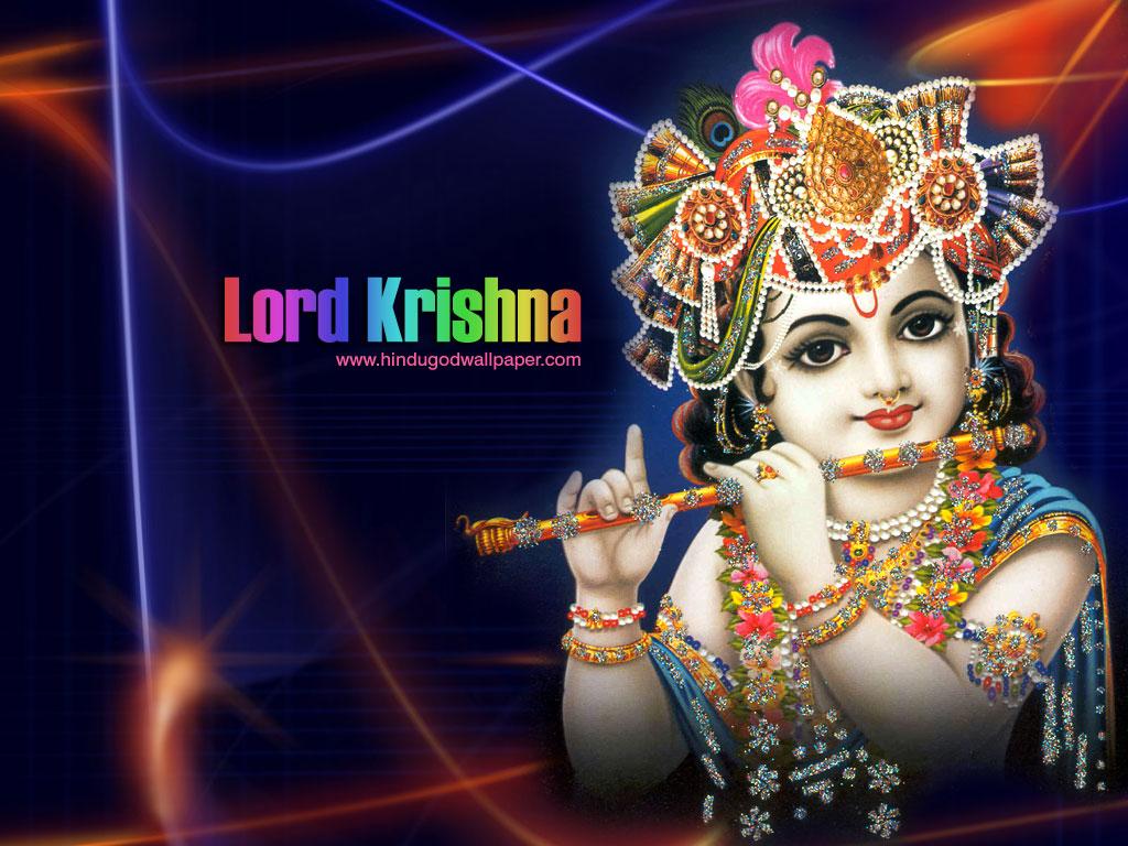 Lord shree bal krishna wallpaper beautiful hd wallpaper - View Image Found On 2013 01 Bal Gopal Shri Krishna Desktop Html