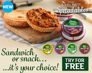http://blogsbyfa.blogspot.co.uk/2015/08/free-john-west-tuna-spreadables-uk.html