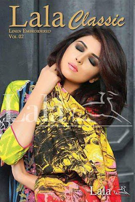 lala-linen-winter-embroidery-dresses-collection-2016-1